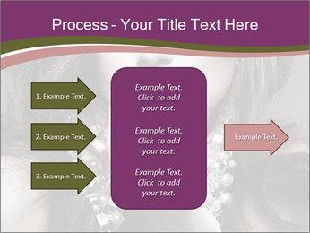 0000080636 PowerPoint Template - Slide 85