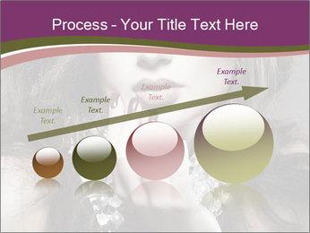 0000080636 PowerPoint Template - Slide 87