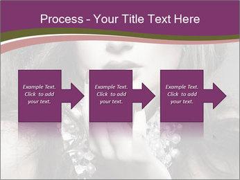0000080636 PowerPoint Template - Slide 88