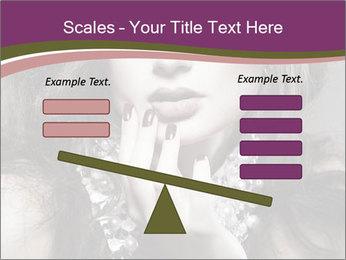 0000080636 PowerPoint Template - Slide 89