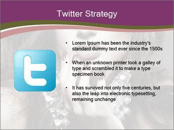 0000080636 PowerPoint Template - Slide 9