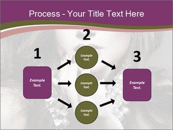 0000080636 PowerPoint Template - Slide 92