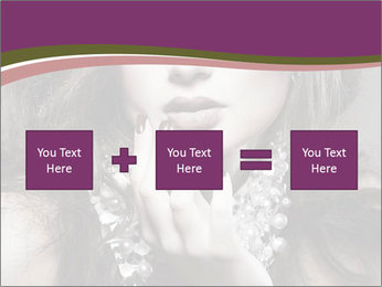 0000080636 PowerPoint Template - Slide 95