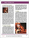 0000080636 Word Template - Page 3