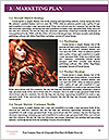0000080636 Word Template - Page 8