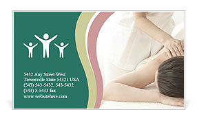 0000080637 Business Card Templates