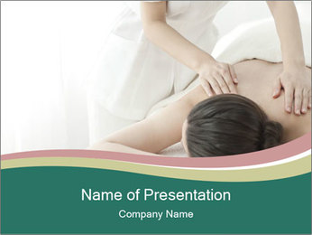 0000080637 PowerPoint Template