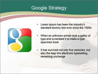 0000080637 PowerPoint Templates - Slide 10