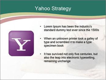 0000080637 PowerPoint Templates - Slide 11