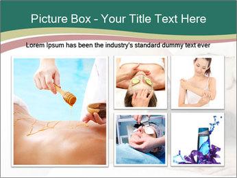 0000080637 PowerPoint Templates - Slide 19