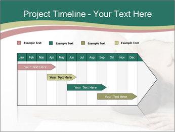0000080637 PowerPoint Templates - Slide 25