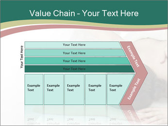 0000080637 PowerPoint Templates - Slide 27