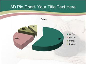 0000080637 PowerPoint Templates - Slide 35