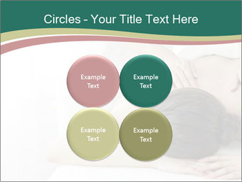 0000080637 PowerPoint Templates - Slide 38