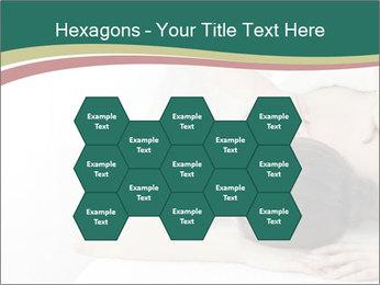 0000080637 PowerPoint Templates - Slide 44