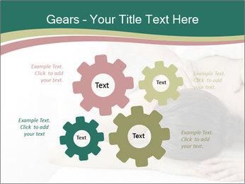 0000080637 PowerPoint Templates - Slide 47