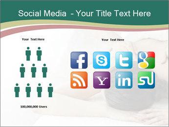 0000080637 PowerPoint Templates - Slide 5
