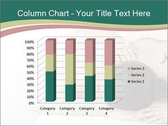 0000080637 PowerPoint Templates - Slide 50