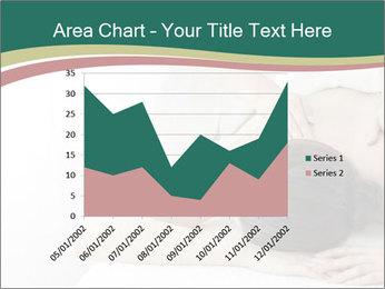 0000080637 PowerPoint Templates - Slide 53