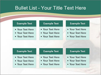0000080637 PowerPoint Templates - Slide 56