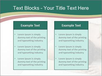 0000080637 PowerPoint Templates - Slide 57
