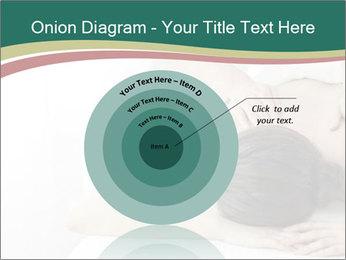 0000080637 PowerPoint Templates - Slide 61