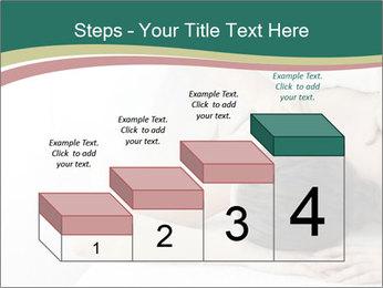0000080637 PowerPoint Templates - Slide 64