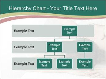 0000080637 PowerPoint Templates - Slide 67
