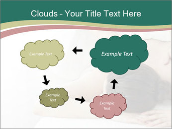 0000080637 PowerPoint Templates - Slide 72