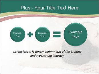 0000080637 PowerPoint Templates - Slide 75