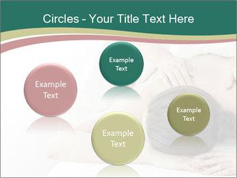0000080637 PowerPoint Templates - Slide 77