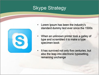 0000080637 PowerPoint Templates - Slide 8