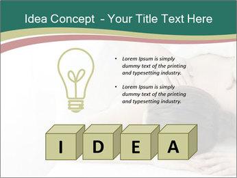 0000080637 PowerPoint Templates - Slide 80
