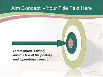 0000080637 PowerPoint Templates - Slide 83