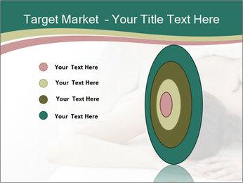 0000080637 PowerPoint Templates - Slide 84