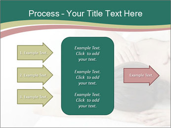 0000080637 PowerPoint Templates - Slide 85