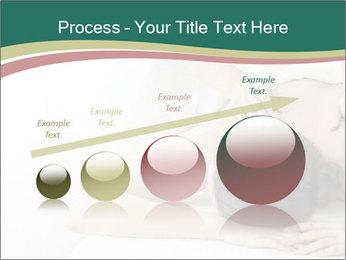 0000080637 PowerPoint Templates - Slide 87