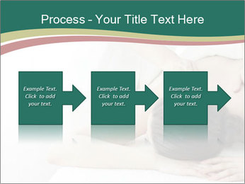 0000080637 PowerPoint Templates - Slide 88