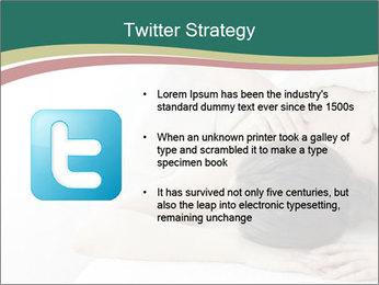 0000080637 PowerPoint Templates - Slide 9