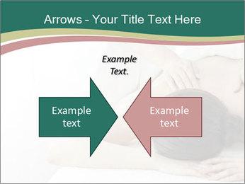 0000080637 PowerPoint Templates - Slide 90