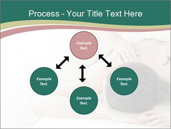 0000080637 PowerPoint Templates - Slide 91