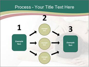 0000080637 PowerPoint Templates - Slide 92