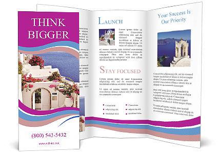 0000080638 Brochure Templates