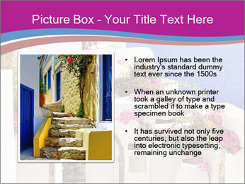 0000080638 PowerPoint Template - Slide 13