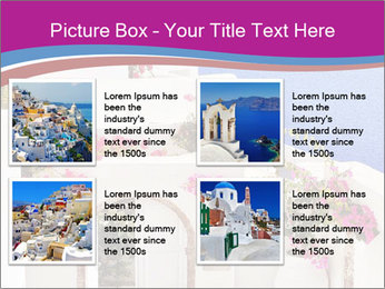 0000080638 PowerPoint Template - Slide 14