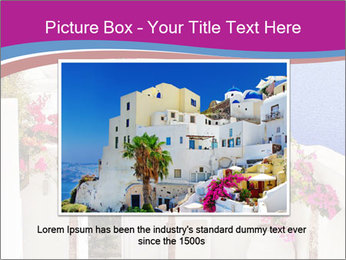0000080638 PowerPoint Template - Slide 15