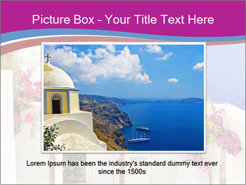 0000080638 PowerPoint Template - Slide 16