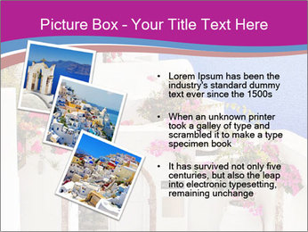 0000080638 PowerPoint Template - Slide 17