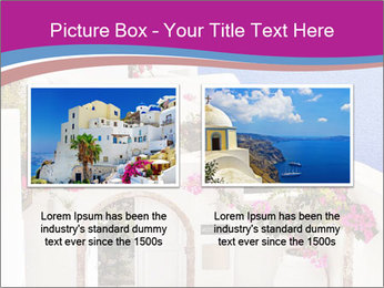 0000080638 PowerPoint Template - Slide 18