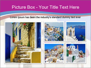 0000080638 PowerPoint Template - Slide 19